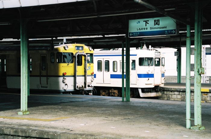 20060108-700.jpg